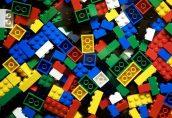Lego прекратила рекламировать свою продукцию в США