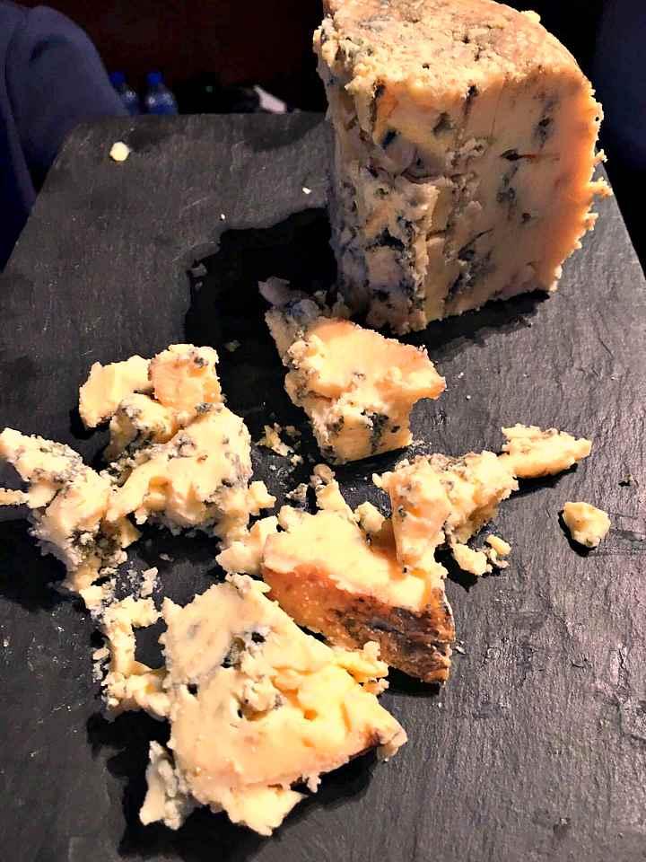 Kraftkar - самый лучший в мире сыр
