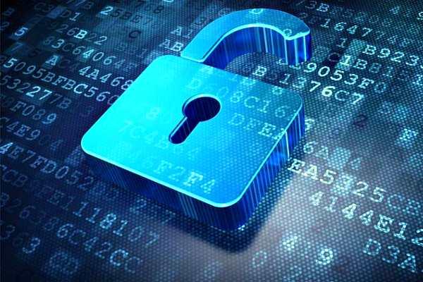 Интернет-безопасность