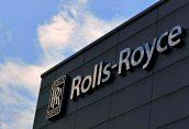 Rolls-Royce начал проектирование автономных судов